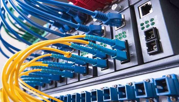 هزینه راه اندازی شبکه چقدر است؟