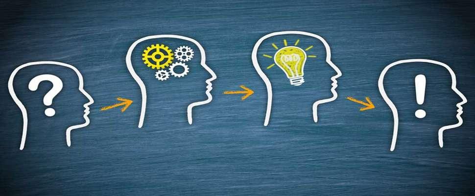 خودشناسی و توسعه فردی / چگونه از تستهای روانشناسی بهترین بهره را ببریم؟