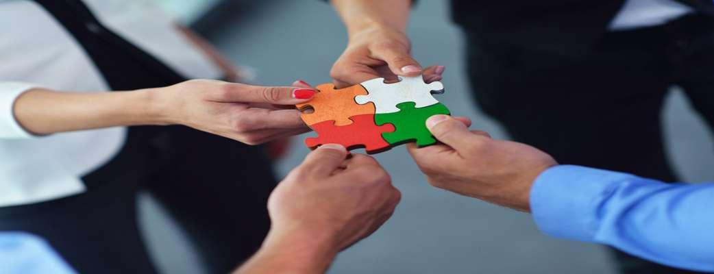 فرهنگ کسب و کار چیست و چگونه آن را طرحریزی و اجرا کنیم؟ (قسمت اول)