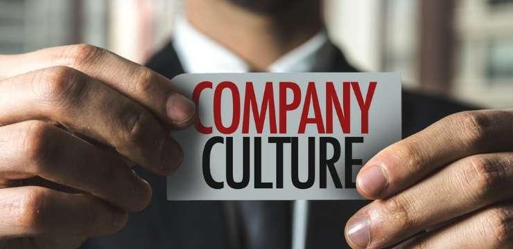 فرهنگ کسب و کار چیست و چگونه آن را طرحریزی و اجرا کنیم؟ (قسمت دوم)