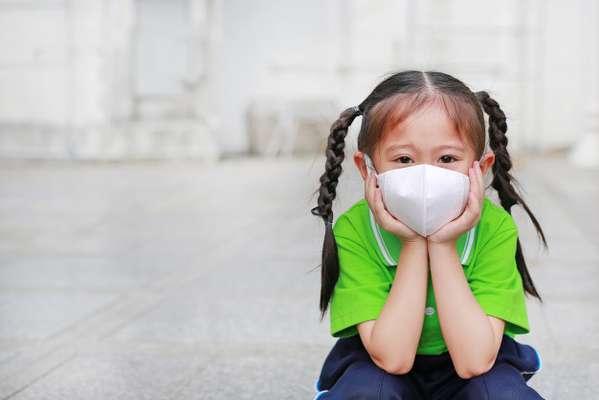 قربانیان اصلی آلودگی هوا