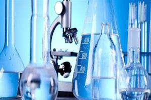دانشگاهها تا ۴۰ درصد یارانه خرید «تجهیزات و مواد آزمایشگاهی» دریافت میکنند