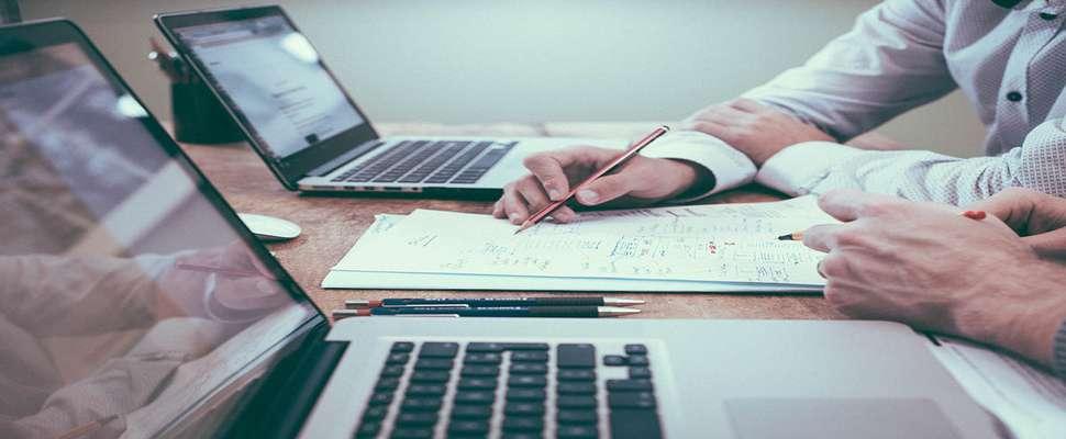 گزینش و انتخاب کارکنان مناسب: آنچه که مدیران منابع انسانی باید بدانند