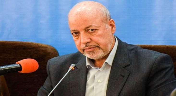 وزیر اقتصاد بر حمایت از سامانه سککوک تاکید کرد: سککوک مشکل تامین مالی بنگاههای کشور را رفع میکند