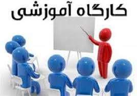 برگزاری کارگاه های آموزشی توسط مرکز رشد دانشگاه