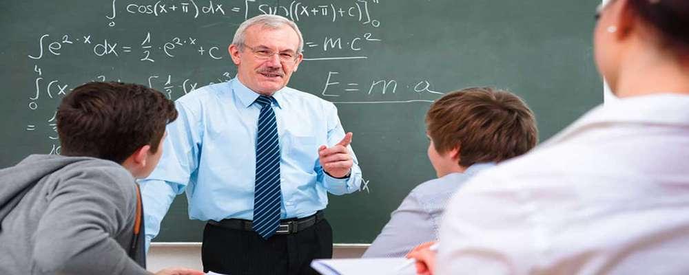 روش های انگیزه دادن به دانش آموزان : چطور دانشآموزان را برای پیشرفت تشویق کنیم؟