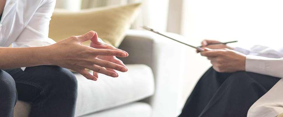 تست روانشناسی معتبر برای مصاحبه شغلی : با انواع تستهای روانشناسی که در مصاحبه شغلی مطرح میشوند، آشنا شوید