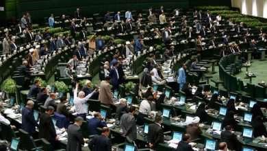 پیشنهاد تشکیل کارگروه برای رفع مشکلات استارت آپ ها در مجلس ارائه شد