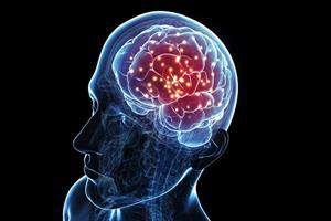 ایران همپای کشورهای فعال در حوزه ایمپلنت مغزی گام بر میدارد
