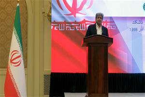 همکاریهای فناورانه ایران و ازبکستان توسعه مییابد