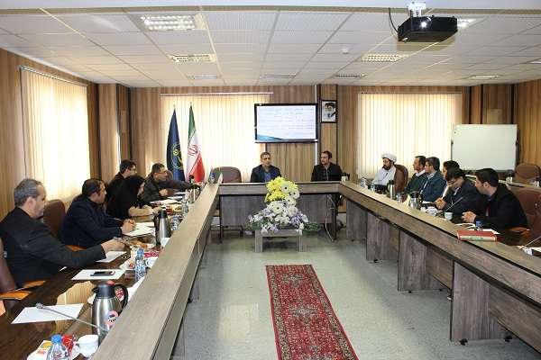 پیشران توسعه اقتصادی در استان، توسعه دانش بنیان است