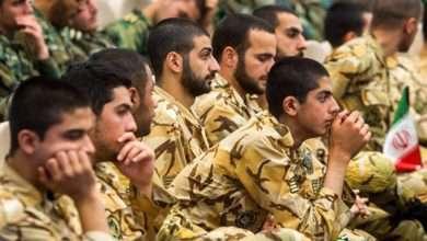 معافیت کارمندان کلیدی شرکتهای دانش بنیان از سربازی