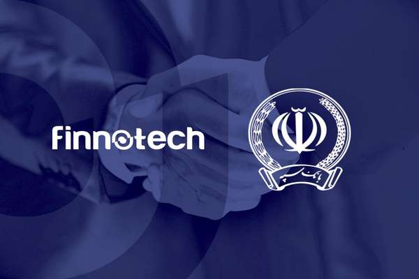 بانک سپه به جمع بانکهای ارائهدهنده سرویس برداشت مستقیم (Direct Debit) در فینوتک اضافه شد