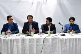 حمایت صندوق پژوهش و فناوری استان یزد از شتابدهنده ها