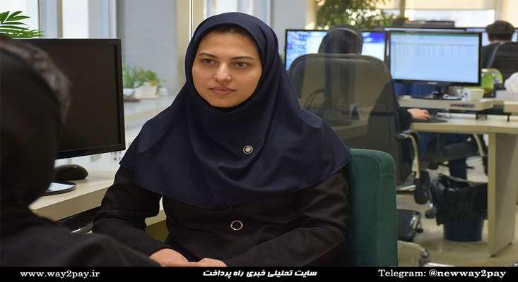 توانمندسازی بانکها در مسیر تحول دیجیتال / داتین برای پیادهسازی بانکداری دیجیتال در ایران، چه کمکی به بانکها میکند؟