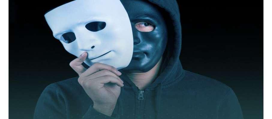 کلاهبرداری اینترنتی (بخش سوم): ۳ عامل افزایش جعل هویت