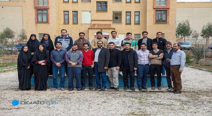 باسلام سه ساله شد؛ گزارشی از ارائه ۸۰ هزار محصول از ۳۸۰ نقطه ایران