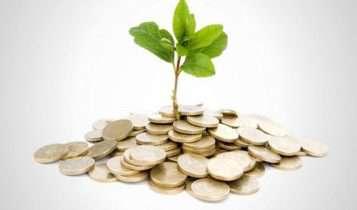 """شرکتهای دانشبنیان برای پرداخت تسهیلات بانکی تا ۶۰میلیون تومان """"یارانه"""" میگیرند"""