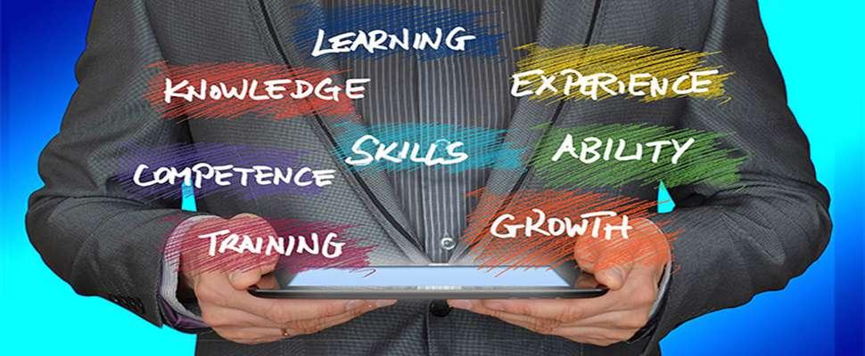 برنامهی توسعهی فردی/ روشها، اهداف و ویژگیهای این برنامه
