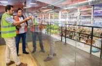 رفتار خرید کاربر و مصرفکننده ایرانی در فضای آنلاین چگونه است؟