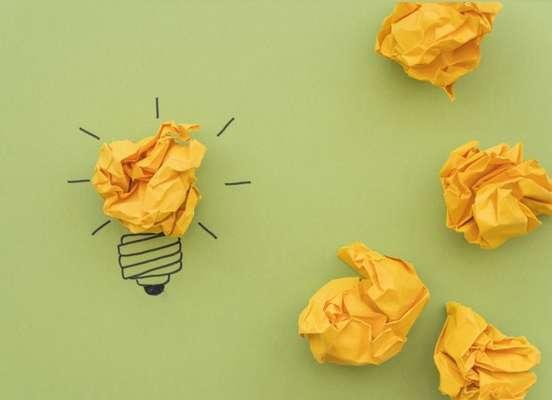 انواع نوآوری - نوآوری نفوذی