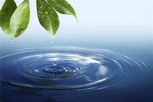 تامین مالی طرحهای فناورانه حوزه آب سرعت میگیرد