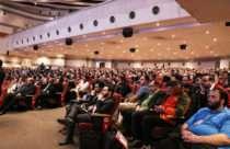 چهارمین گردهمایی یلدای کارآفرینان استارتاپی ایران برگزار شد