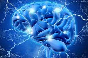 طراحی دستگاه تصویربرداری از مغز با روش جدید آغاز شد