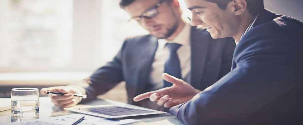 چگونه مشاور کنکور شویم/ وظایف و ویژگیهای یک مشاور کنکور