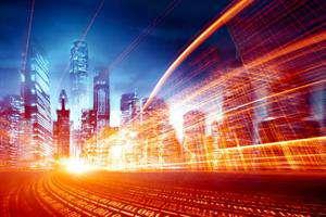 جامعهای هوشمند حاصل نوآوریهای دیجیتالی