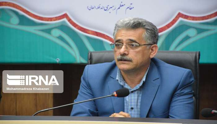 رییس پارک علم و فناوری خوزستان: اثرگذاری دانشگاه ها در جامعه باید لمس شود