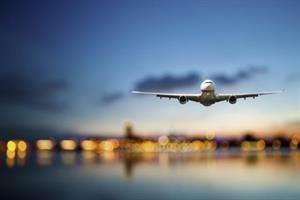 دستاوردهای صنعت هوافضا به نمایش گذاشته میشود