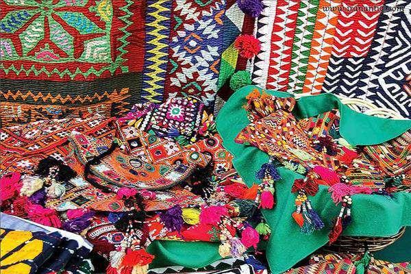 اشتغالزایی در مناطق محروم از مسیر «صنایع خلاق» میگذرد