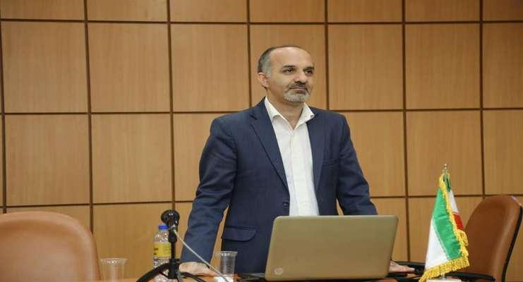 برگزاری رویداد از دانایی تا دارایی با مشارکت پارک علم و فناوری گیلان و اداره کل ورزش و جوانان استان گیلان