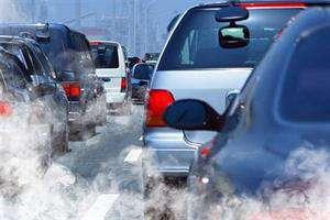 نوآوری در محصول «ایران ساخت» به داد آلودگی هوا میرسد