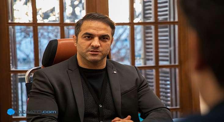 بیدود با تغییر مدل درآمد به تهران برمیگردد: کارمان را با قدرت ادامه میدهیم