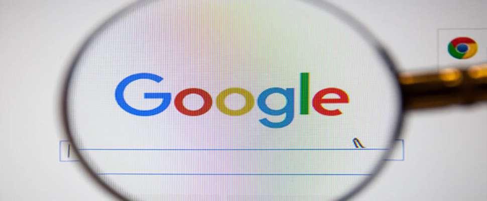 روش استخدام در شرکت گوگل / آشنایی با مصاحبه و استخدام کارکنان این شرکت بزرگ