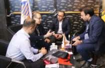 برگزاری ۲۰۰ جلسه بین سرمایهگذاران و استارتاپها در کافه سرمایه شنبه