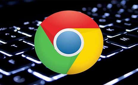 کاربردیترین کلیدهای میانبر گوگل کروم