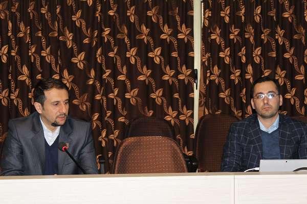لزوم ایجاد صندوق پژوهش و فناوری در آذربایجان غربی