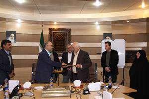 استفاده از فناوریهای نرم در مدارس تهران گسترش مییابد
