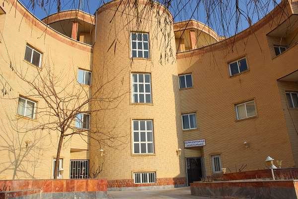 راه اندازی مرکز رشد مشترک پارک علم و فناوری آذربایجان غربی و دانشگاه ارومیه