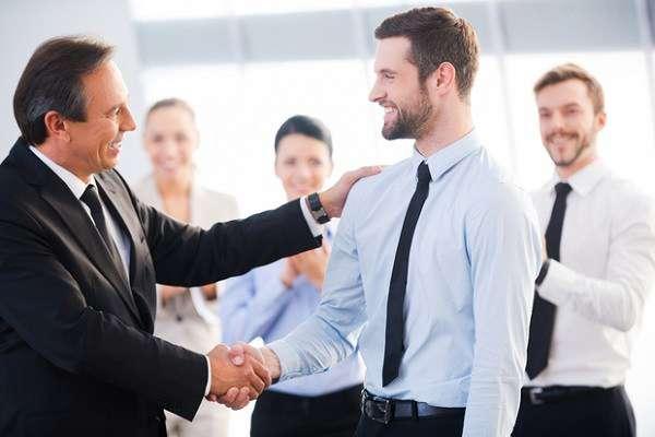 راهکار ساده برای بهبود فرهنگ شرکت: احساس ارزشمند بودن را در کارمندان تقویت کنید