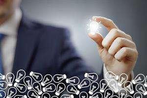 تجاریسازی طرحهای نوآورانه نانو تسهیل شد