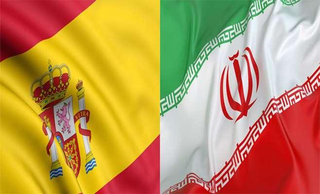 یک هیات تجاری به کنگره جهانی موبایل بارسلونا میرود