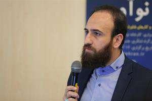 هیئت انجمن جهانی فرشتگان سرمایهگذاری به ایران میآید