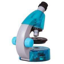 راه اندازی و بهره برداری از دستگاه میکروسکوپ اینورت فلورسنت و یک دستگاه کِمی داک سیستم در دانشکده پیراپزشکی