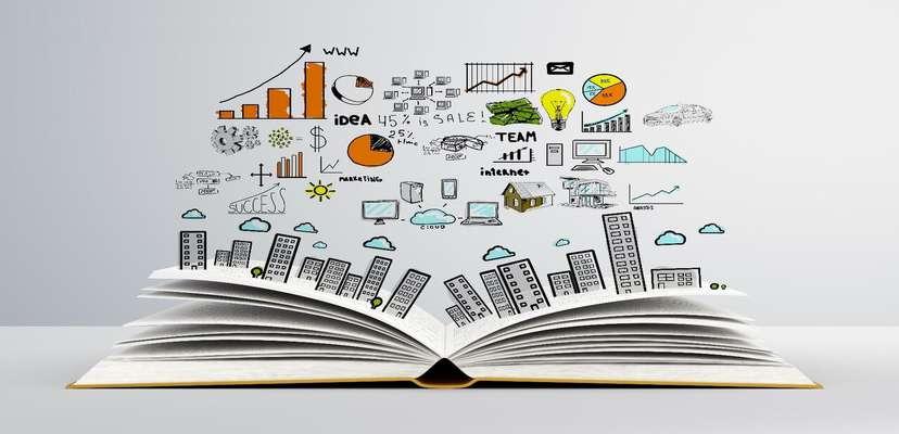 وجود ۱۵۰ مرکز نوآوری در دانشگاههای دولتی سراسر کشور