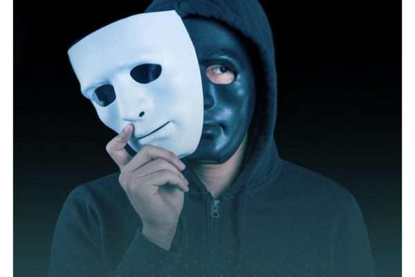 کلاهبرداری اینترنتی (بخش دوم): آینده کلاهبرداری اینترنتی ( جعل هویت ) و هویت دیجیتال