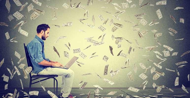 کدام مدل درآمدی ، مناسب استارتاپ شماست؟ پریمیوم ، فریمیوم یا رایگان ؟